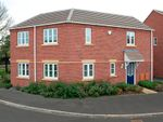 Thumbnail to rent in The Broadwater At Phoenix Place, Unwin Road, Sutton In Ashfield