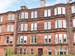Thumbnail for sale in Norham Street, Shawlands, Glasgow
