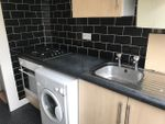 Thumbnail to rent in Hessle Ave, Hyde Park, Leeds 1Ef, Hyde Park, UK