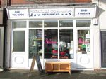 Thumbnail for sale in 594 Liverpool Road, Manchester