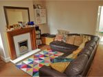 Thumbnail for sale in Ivanhoe Street, Newfoundpool, Leicester