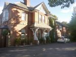 Thumbnail to rent in Grove Road, Merrow, Guildford