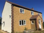 Thumbnail to rent in Pipplepen Lane, South Perrott, Beaminster