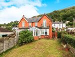 Thumbnail to rent in Lower Foel Road, Dyserth, Rhyl