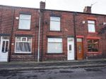 Thumbnail to rent in Robinson Street, Horwich, Bolton