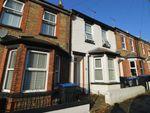 Thumbnail to rent in Salisbury Avenue, Ramsgate