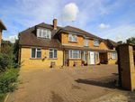 Thumbnail for sale in Wood Lane Close, Iver Heath, Buckinghamshire