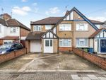 Thumbnail for sale in Boxtree Lane, Harrow, London