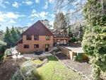 Thumbnail for sale in Walkers Ridge, Camberley, Surrey