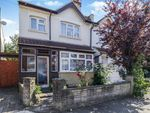 Thumbnail for sale in Greenwood Road, Croydon