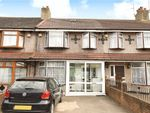 Thumbnail for sale in Bilton Road, Perivale, Greenford