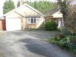 Thumbnail for sale in Swarkestone Road, Barrow-On-Trent, Derby