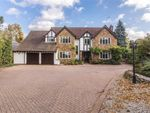 Thumbnail for sale in Gibbet Hill Road, Gibbet Hill, Coventry