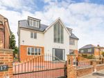 Thumbnail for sale in Chigwell Rise, Chigwell