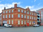 Thumbnail to rent in Sylvester Street, Sheffield