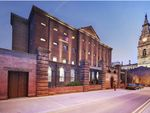 Thumbnail to rent in Liverpool Property Investment Opportunity, Cheapside, Liverpool