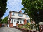 Thumbnail to rent in Boothsbank Avenue, Worsley, Manchester