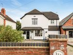 Thumbnail to rent in Loddon Bridge Road, Woodley, Reading
