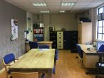 Thumbnail to rent in Unit 3/3A Digital It Cente, 10 Douglas Street, Dundee