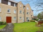 Thumbnail to rent in St Chads Road, Leeds, West Yorkshire