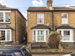 Thumbnail for sale in Clifton Place, Clifton Road, Kingston Upon Thames