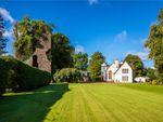 Thumbnail for sale in Kilmaronock House, Gartocharn