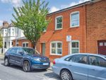 Thumbnail for sale in Trewince Road, London