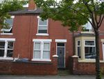 Thumbnail to rent in Graham Street, Ilkeston