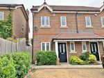 Thumbnail for sale in Hatch Place Mews, Cookham