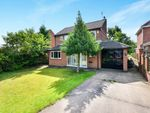 Thumbnail for sale in Forest Road, Kirkby-In-Ashfield, Nottingham