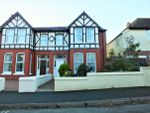 Thumbnail for sale in Belgravia Road, Onchan, Isle Of Man