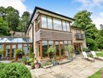 Thumbnail for sale in Bridge Hill, Belper