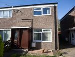 Thumbnail for sale in Rossefield Approach, Bramley, Leeds