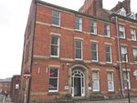 Thumbnail to rent in Office Suites, 25 Winckley Square, Preston