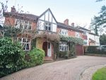 Thumbnail for sale in Paines Lane, Pinner Village, Middlesex