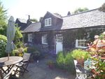 Thumbnail for sale in Rowen, Conwy, Conwy