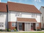 "Thumbnail to rent in ""The Brook"" at Avocet Way, Ashford"