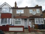 Property history Eastbournia Avenue, London N9