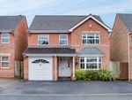 Thumbnail to rent in Defford Close, Webheath, Redditch