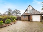 Thumbnail for sale in Higher Drive, Purley