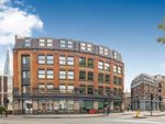 Thumbnail to rent in Southwark Bridge Road, London