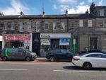Thumbnail for sale in Newington Road, Edinburgh