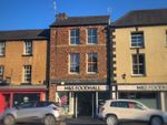 Thumbnail to rent in Howells Place, Monmouth