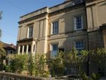 Thumbnail to rent in Cotham Road, Cotham, Bristol
