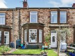 Thumbnail for sale in The Avenue, Consett