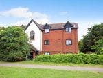 Thumbnail to rent in Pascal Way, Letchworth Garden City