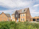 """Thumbnail to rent in """"Lichfield"""" at Carters Lane, Kiln Farm, Milton Keynes"""