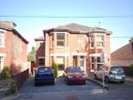 Property history Rownhams Lane, Rownhams, Southampton SO16