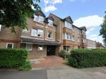 Thumbnail for sale in Homecoppice House, Bromley