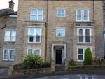 Thumbnail to rent in Commercial Street, Harrogate